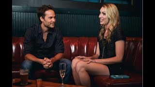 Download Taylor Kitsch shares his favorite thing about Austin Video