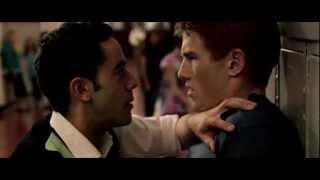 Download Riverdale : Archie Movie Trailer Video