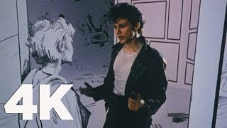 Download a-ha - Take On Me Video