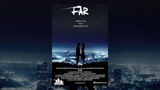 Download Far Video
