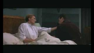 Download Julie Andrews and James Garner (Victor, Victoria 1982) Video
