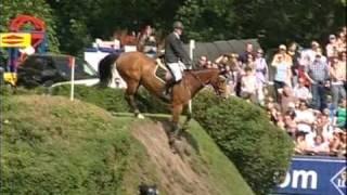 Download Derby 2009 Video