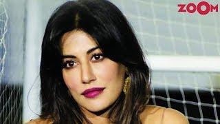 Download Exclusive: Chitrangada STILL UNHAPPY with Nawazuddin & Director Kushan Nandy #MeToo | Bollywood News Video