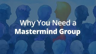 Download Utilize the Power of Mastermind Groups | Jack Canfield Video