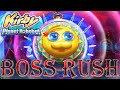 Download Kirby: Planet Robobot - Boss Rush (True Arena, No Damage) Video