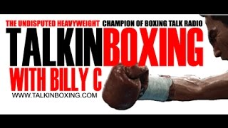 Download Bernard Hopkins vs. Sergey Kovalev Post Fight Show With Billy C Video