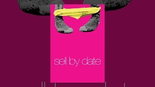 Download Sell by Date Video