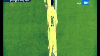 Download مساء الأنوار - مشوار نادي برشلونة فى دوري الأبطال .. سر تألق ميسي ونيمار وسواريز وإحراز 120 هدف Video
