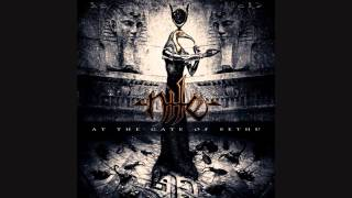 Download Nile - The Inevitable Degradation of Flesh Video