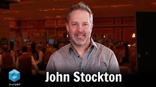 Download John Stockton, Magento   Magento Imagine 2018 Video