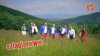 Download Blue Party & PaweŁ Gołecki To nie ja SZLAGIEROWO.PL Video