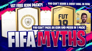 Download WTF FREE ICON PACK? Video