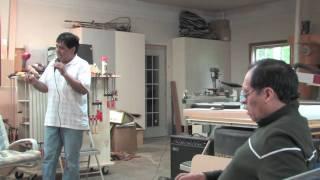 Download EDSON BORDAES en Virginia EEUU Video