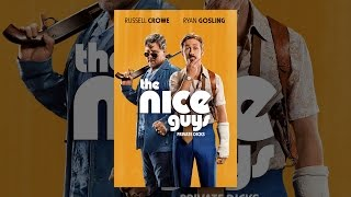 Download The Nice Guys Video