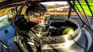 Download Max Blair #111 | In-Car Camera | Cherokee Speedway | 11-25-17 Video