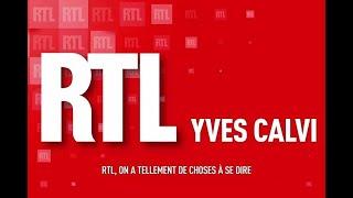 Download La chronique de Laurent Gerra du jeudi 14 novembre 2019 Video