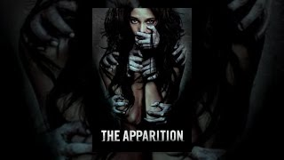 Download The Apparition Video