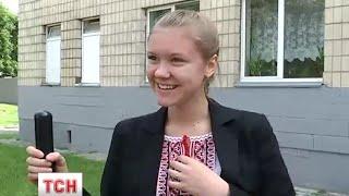 Download Про які професії мріють українські школярі Video