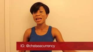 Download CNN OLAJUMOKE BREAD SELLER Video