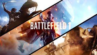 Download [Battlefield 1] Campagne solo entière en Français (1080p) Video