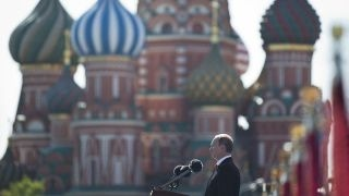 Download How President Trump could impact Russia's economy Video