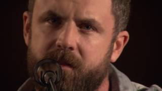 Download Mick Flannery, The Lakes of Pontchartrain, Na Bailéid Beo ó Chorcaigh, TG4 St Patrick's Day @ 20:15 Video