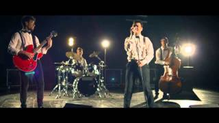 Download Marama - Tal Vez Video
