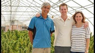 Download BEST CANNABIS FARM IN KENTUCKY Video