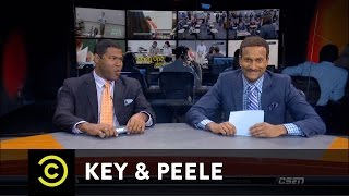 Download Key & Peele - TeachingCenter Video