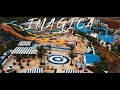 Download AQUA IMAGICA || Biggest Water Park in Inida ||- Adlabs, Khopoli, Maharasthra Video