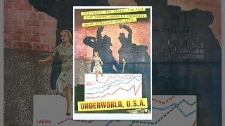 Download Underworld U.s.a. Video