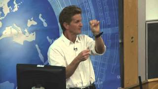 Download Prof. Alexander Tudhope - Tropical Climate Change and Variability Video