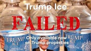 Download Donald Trump is a failed businessman Video