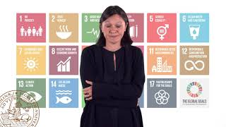 Download The beauty of agenda 2030 Short version Video
