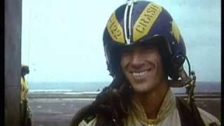 Download L'ETOFFE DES HEROS (1984) - Dennis Quaid - bande-annonce VF Francais Video