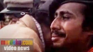 Download Letnan Komarudin, pahlawan yang akhirnya jadi preman Tanjung Priok Video
