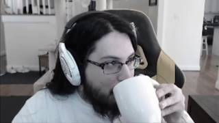 Download Imaqtpie - PEOPLE WHO PICK CAITLYN... Video