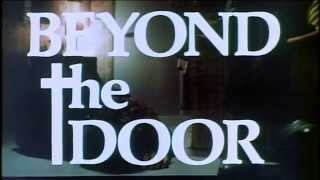 Download Beyond the Door (1974) - Trailer Video