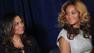 Download Beyonce's Mom Reveals the Meaning Behind the Twins' Names Video