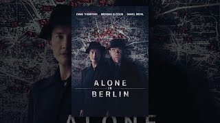 Download Alone in Berlin Video