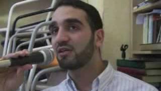 Download Ahmet Basri Hoca- Medinem insaallah gelecegim..... Video