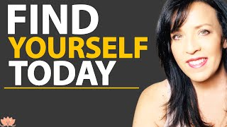 Download ″FINDING YOURSELF AGAIN MOTIVATION″ 🙏 RESET YOUR MIND FOR ABUNDANCE Video