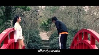 Download Karen New Song 2016 By Poe Ka La ( BIG FAN ) Video