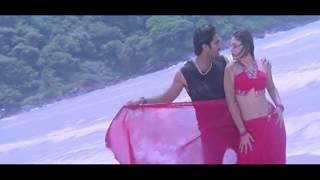 Download Bigi Kougililo Full Video Song || Bhaagyalakshmi Bumper Draw Movie || Rishi, Farjana Video