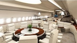 Download World's Best First Class Airlines 2016 Video