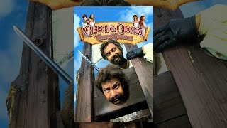Download Cheech and Chong's The Corsican Brothers Video