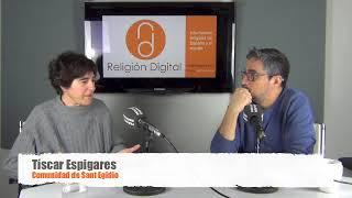 Download Tíscar Espigares Video