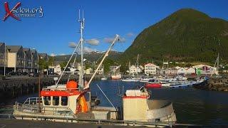 Download Western Norway 4K Full Film Video