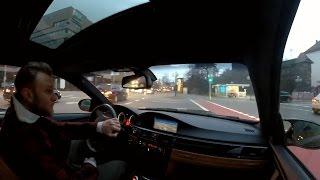 Download M3 Vlog zum 1. Advent - BMW M2 mit M4 Motor I neue Perspektive I Vorweihnachtszeit - Teil 1 Video