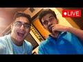 Download Jo puchna hai puch lo 😘🙏 Video